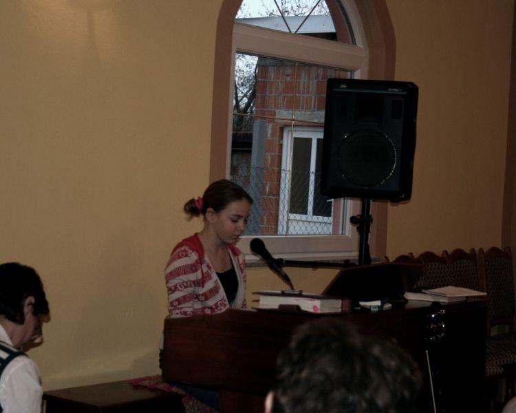 Sestrinski2013 Tordinci