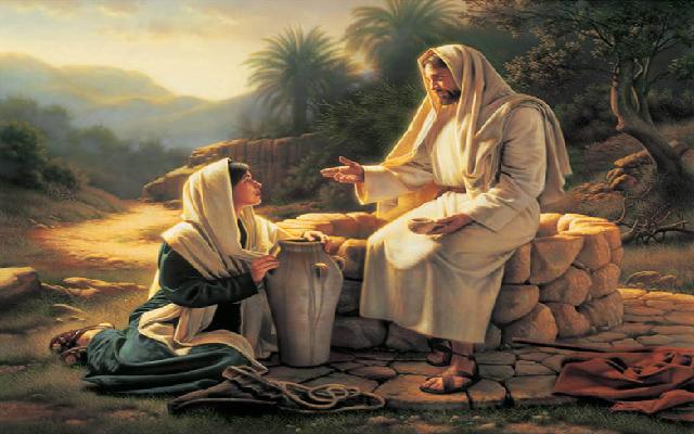 "biblijska radionica naslovom ""Ustani i hodaj!"""